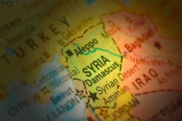 هدیه غافلگیر کننده ارتش سوریه به تروریستها برای فرار از حلب +عکس