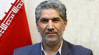 مردم گلستان آماده حماسه در انتخابات ۱۴۰۰ هستند/ اصلاح روند اجرایی کشور مهمترین مطالبه مردمی