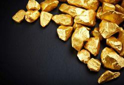 قیمت روز طلای جهانی