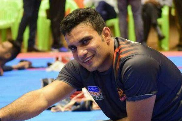 بازیکنان هند از باخت مقابل ایران خوشحال بودند