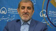 مساجد و فرهنگ عمومی در اولویت کاری کمیسیون فرهنگی مجلس