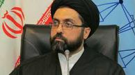 65 درصد پرونده های ورودی به دادسرای مرکز استان به سازش ختم شد