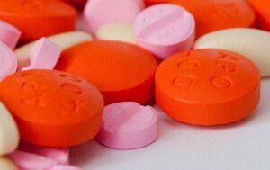 هشدار: «ایبوپروفن» علائم کرونا را تشدید میکند