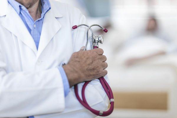 پزشکان چگونه عفونتها را در دنیای بدون آنتی بیوتیک درمان کردند؟