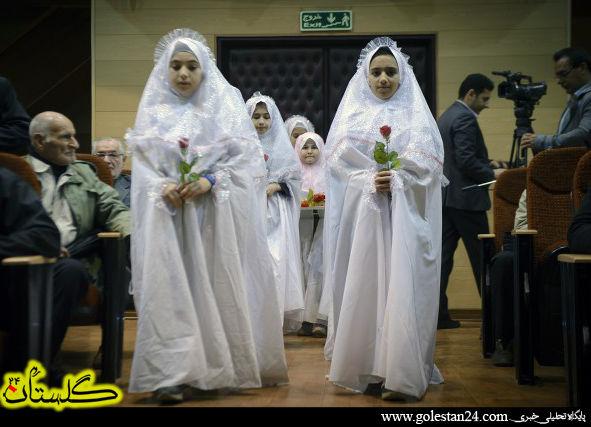 گزارش تصویری کنگره فجرآفرینان و تجلیل از ۴۸ شهید انقلاب