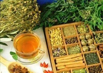 کشت ۳۷۲ هکتار گیاهان دارویی در شهرستان گرگان
