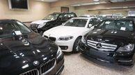 خرید خودرو خارجی و خرید ملک توسط دستگاههای اجرایی ممنوع شد