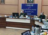 نخستین جلسه قرارگاه بهداشتی و درمانی امام رضا (ع) برگزار شد