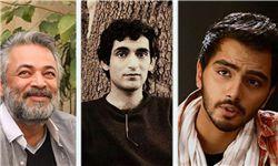 بازیگران ایرانی که قبل از ۵۰ سالگی درگذشتند