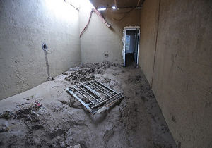 ۳۰ فقره تسهیلات برای ساخت و تعمیر واحدهای مسکونی خسارت دیده در گلستان پرداخت شد