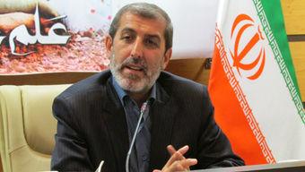نمایندگان مجلس استان گلستان باید پاسخگوی عملکرد خود باشند