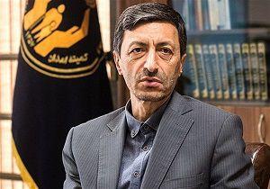 سفر رئیس کمیته امداد امام خمینی (ره) کشور به گلستان