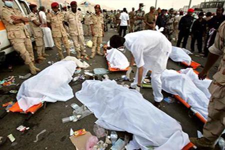 آمار کشته شدههای گلستان به ۱۰ نفر رسید+اسامی