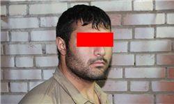 راز قتل مرد 35 ساله آزادشهری فاش شد+جزییات