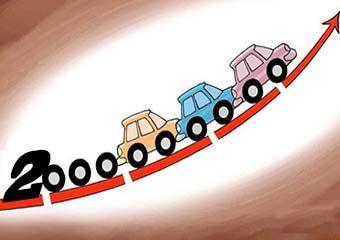 کلاهبرداری 2 میلیاردی شرکت لیزینگ خودرو در گرگان