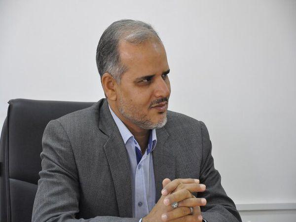 ویژهبرنامههای صداوسیمای گلستان در روز انتخابات
