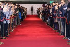 پنج فیلم برتر از نگاه تماشاگران جشنواره +عکس