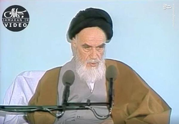 ماجرای تحریف سخنان امام چه بود؟ +فیلم