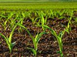 کمبود آب شرب و کشاورزی مهمترین مشکل نوار مرزی استان گلستان است