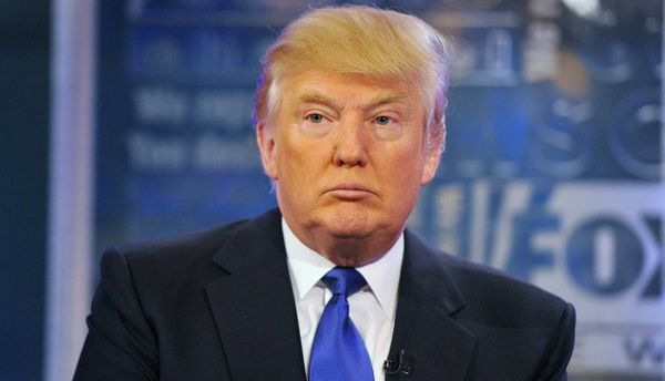 ترامپ ۲.۶ میلیون شغل را به خطر انداخته است