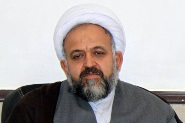 برنامه های بزرگداشت سالروز رحلت امام(ره) و قیام ۱۵ خرداد اعلام شد