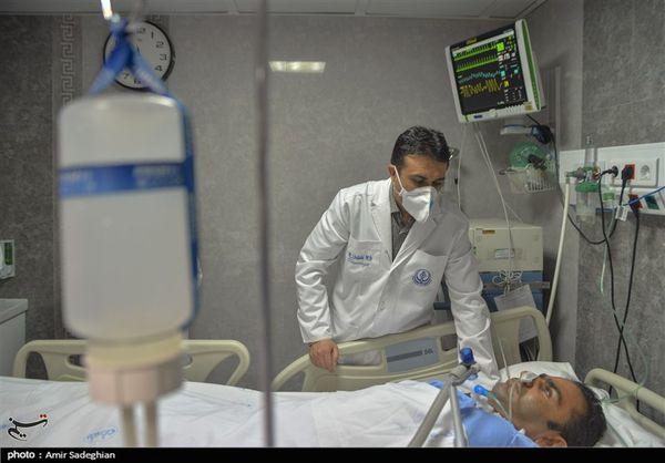 نماینده مردم شرق گلستان در مجلس: کمبود پزشک متخصص و فوق تخصص نگرانکننده است