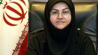 ضرورت رعایت محدودیت های حضور کارکنان دولت تا ۱۵ آذر