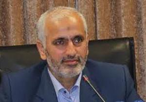 احضار تعدادی از مدیران دستگاههای اجرایی استان در موضوع سیلاب