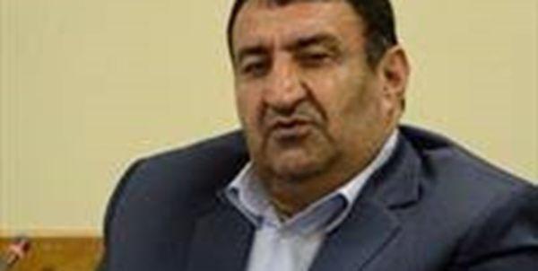 افتتاح و بهرهبرداری از ۸۹ طرح اقتصادی و عمرانی در کردکوی