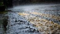 افزایش ۴۶ درصدی بارندگی در اردیبهشت ماه
