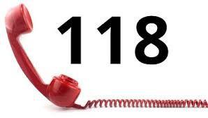 راهاندازی اپلیکیشن ۱۱۸ در مخابرات گلستان