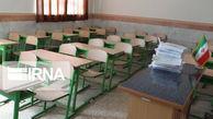ضدعفونی مدارس گنبد برای پیشگیری از کرونا آغاز شد