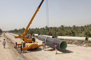 با اعتبارات محدود گلستان، اجرای پروژههای آبرسانی استان سالها طول میکشد