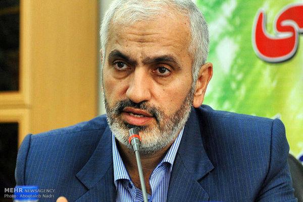 شورای حل اختلاف استان گلستان از شورای خوش نام کشور است