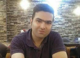 ۲ ماه از مفقودی جوان ۳۷ ساله در جنگل کردکوی گذشت