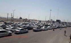 بررسی گرانی کالاها و خودرو در جلسه علنی مجلس