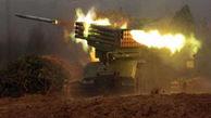 رژیم صهیونیستی و کابوس موشکهای محور مقاومت