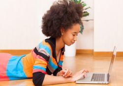 شش شبکهی اجتماعی فوق العاده فقط برای کودکان