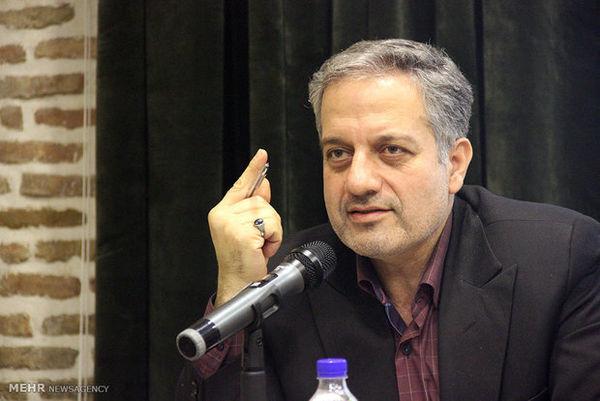 مطالبات منطقی برزمین مانده گلستان در سفر رئیس جمهور پیگیری شود