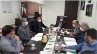 ثبتنام بیش از 3 هزار کارگر گلستانی در طرح اقدام ملی مسکن