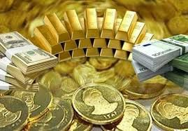 آخرین نرخ سکه و طلا (۹۹/۱/۹)