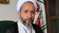 یوم الله 9 دی هویت انقلابی مردم و عظمت یک ملت هوشیار را به تصویر کشید