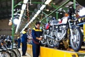 خبر خوش برای دارندگان موتورسیکلت