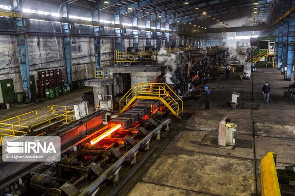 سرمایهگذاری ۳۶ هزار میلیارد ریالی برای توسعه صنعتی گلستان