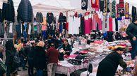 بازار های استانبول در تور استانبول