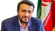 برگزاری فعالیت های ملی در کانون های مساجد تا انتخاب گلستان به عنوان ۱۰ استان برتر رویداد ملی فهما