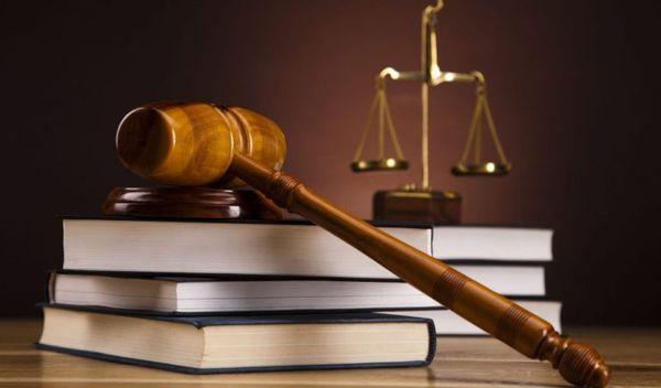 تجلیل از 150 قاضی نمونه گلستان
