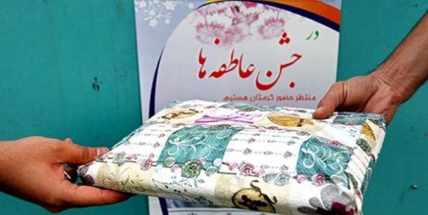 140 هزار نفر تحت پوشش کمیته امداد استان گلستان هستند