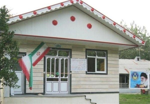 ۳۰۰ واحد مسکونی برای مددجویان کمیته امداد در گلستان احداث میشود