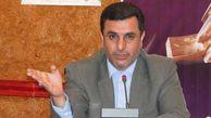 ۵ هزار تن کالای تنظیم بازار در گلستان توزیع میشود